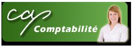 cadre_comptabilité