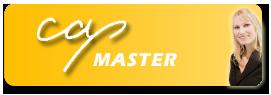 cadre_master