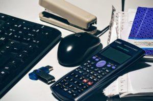 Formation comptabilité