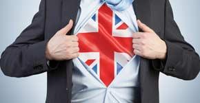 Licence anglais