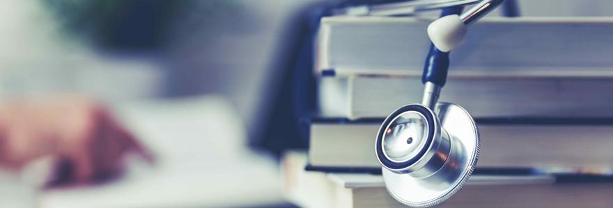Réussir ses études de santé en Europe